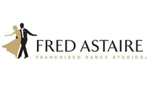Fred-Astaire-Logo