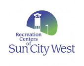 Recreations-of-Sun-City-Logo