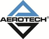 aerotech-logo1