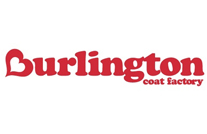 burlington-coat-logo