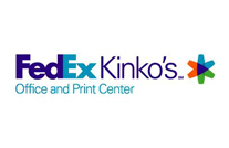 fed-ex-Kinkos-Logo