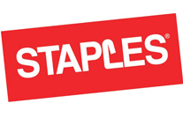 stalples-logo
