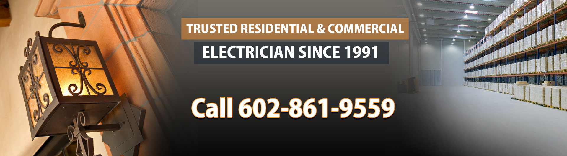 trusted-residential-and-commercial-electrician