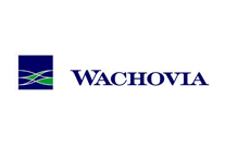 wachovia-logo