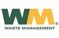 waste-mgmt-logo