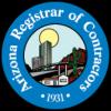 azroc-logo