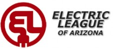 electric-league-of-az-logo