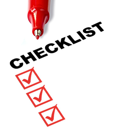 Home Electrical Safety Checklist for Phoenix Home Owners