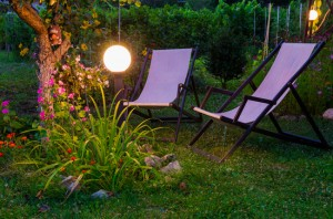 outdoor lighting contractor phoenix az