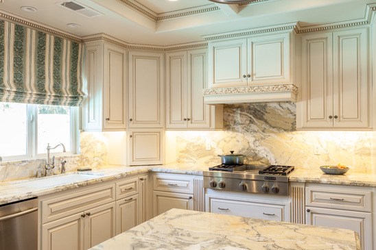 under cabinet lighting contractor phoenix az