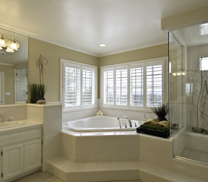 Tips for Proper Bathroom Vanity Light Installation