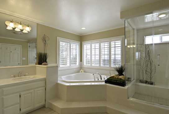 5 Tips for Proper Bathroom Vanity Light Installation