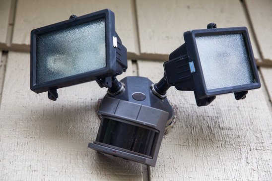 Top 3 Reasons to Install Security Lighting At Your Phoenix Home