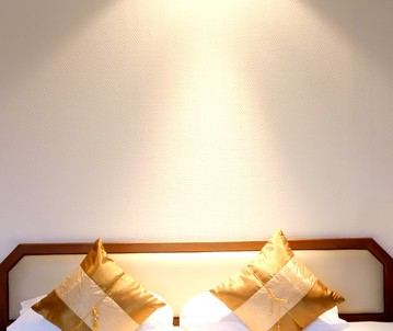 Five Keys to Energy Efficient Scottsdale Lighting Designs